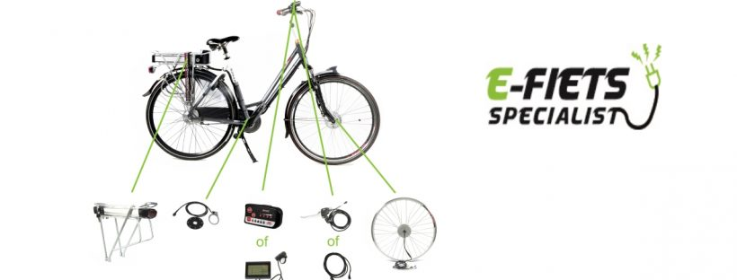 e-bike-revisie-accurevisie